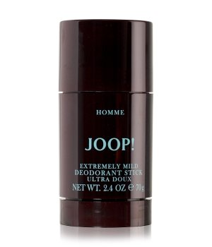 JOOP! Homme  Deodorant Stick für Herren