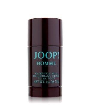 JOOP! Homme Deostick 75 g Parfum