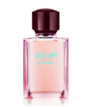 JOOP! Homme Mild Deodorant Spray für Herren