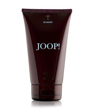 JOOP! Homme  Duschgel für Herren