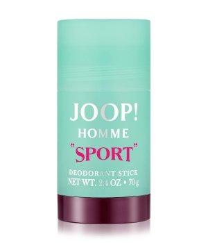 JOOP! Homme Sport Deodorant Stick für Herren