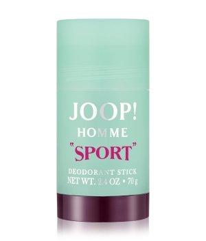 JOOP! Homme Sport Deostick 75 ml