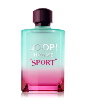 JOOP! Homme Sport EDT 75 ml
