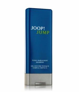 JOOP! Jump Duschgel 150 ml