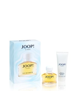 JOOP! Le Bain Duftset 1 Stk women Parfum