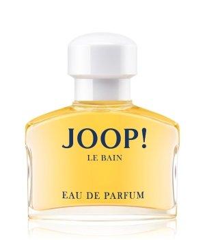 JOOP! Le Bain  Eau de Parfum für Damen