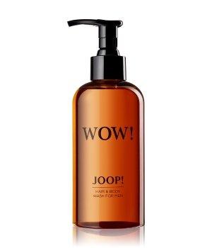 JOOP! WOW!  Duschgel für Herren
