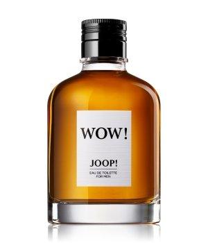 JOOP! WOW!  Eau de Toilette für Herren