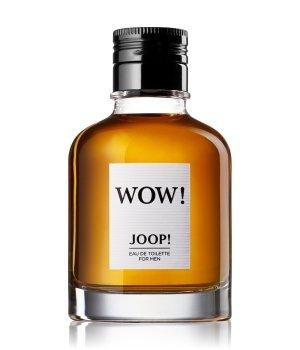 JOOP! WOW! Eau de Toilette 40 ml
