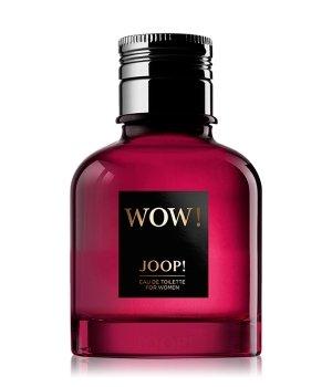 JOOP! WOW! Women EDT 40 ml