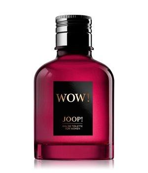 JOOP! WOW! Women Eau de Toilette