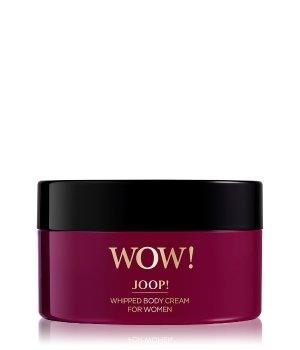 JOOP! WOW! women Körpercreme für Damen