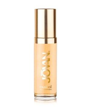 Jovan Musk Oil  Eau de Parfum für Damen