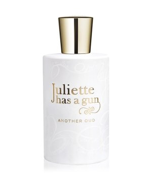Juliette has a Gun Another Oud Eau de Parfum 10...