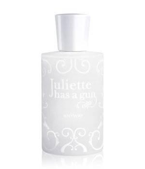 Juliette has a Gun Anyway  Eau de Parfum für Damen