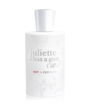 Juliette has a Gun Not a Perfume  Eau de Parfum für Damen