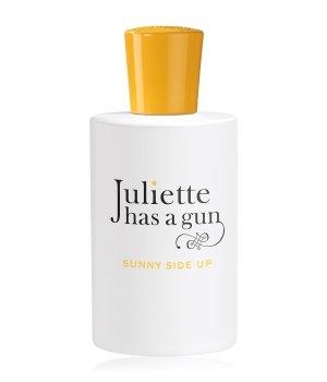 Juliette has a Gun Sunny Side Up   Eau de Parfum für Damen