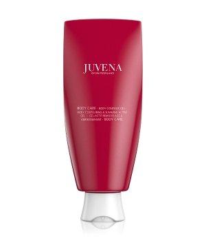 Juvena Body Care Body Contour Körpergel für Damen