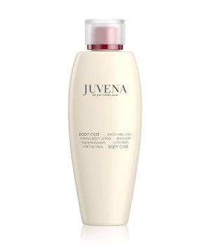 Juvena Body Care Smoothing & Firming Bodylotion für Damen