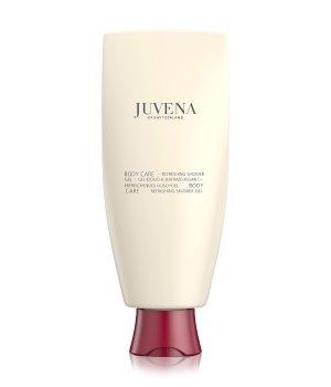 Juvena Body Care Daily Recreation - Refreshing Duschgel für Damen