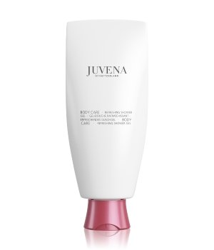 Juvena Body Care Daily Recreation - Refreshing Duschgel für Damen