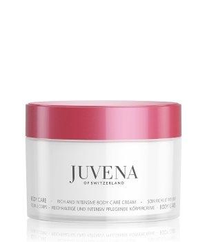 Juvena Body Care Luxury Adoration - Rich & Intensive Körpercreme für Damen