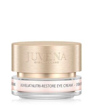 Juvena Juvelia Nutri-Restore Augencreme für Damen