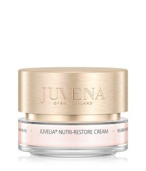 Juvena Juvelia Nutri-Restore Gesichtscreme für Damen