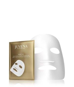 Juvena Mastercare Express Firming & Soothing Bio-Fleece Tuchmaske für Damen