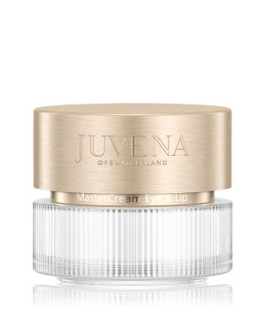 Juvena Mastercare Mastercream Eye & Lip Augencreme für Damen