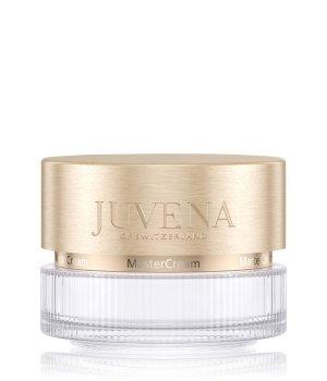 Juvena Mastercare Mastercream Gesichtscreme für Damen