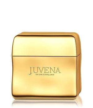 Juvena Mastercaviar  Augencreme für Damen