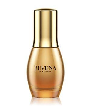 Juvena Mastercaviar Concentrate Gesichtsserum für Damen
