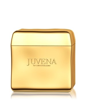 Juvena Mastercaviar Day Gesichtscreme für Damen