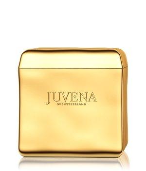 Juvena Mastercaviar  Körperbutter für Damen
