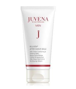 Juvena Men After Shave Comforting & Soothing Balm After Shave Balsam