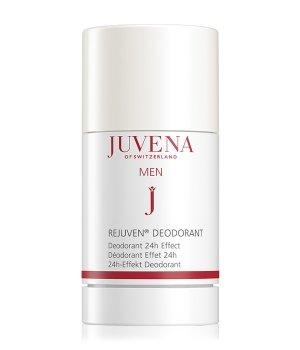 Juvena Men Rejuven Deodorant Roll-On für Herren