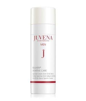 Juvena Men Sportive Cream Anti Oil & Shine Gesichtscreme für Herren