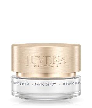 Juvena Phyto De-Tox Detoxifying 24h Cream Gesichtscreme für Damen