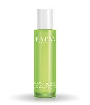 Juvena Phyto De-Tox Detoxifying Cleansing Oil Reinigungsöl für Damen