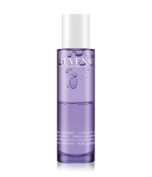 Juvena Pure Cleansing 2 Phasen Instant Augenmake-up Entferner für Damen