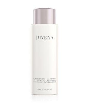 Juvena Pure Cleansing Calming Gesichtswasser für Damen