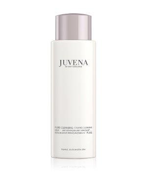 Juvena Pure Cleansing Calming Reinigungsmilch für Damen