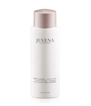 Juvena Pure Cleansing Clarifying Gesichtswasser für Damen