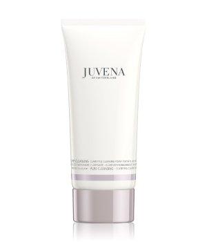 Juvena Pure Cleansing Clarifying Reinigungsschaum für Damen