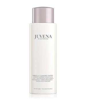 Juvena Pure Cleansing Miracle Gesichtswasser für Damen