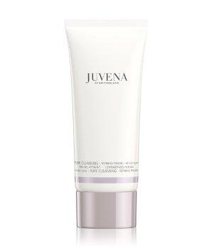 Juvena Pure Cleansing Refining Gesichtspeeling für Damen