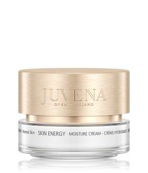 Juvena Skin Energy 24h Moisture normal Gesichtscreme für Damen