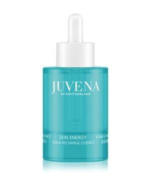 Juvena Skin Energy Aqua Recharge Essence Gesichtsserum für Damen