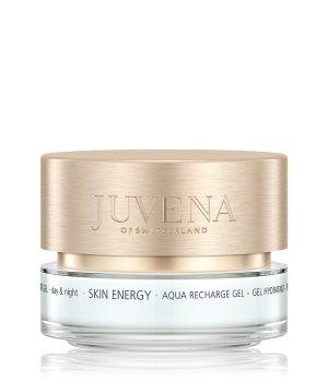 Juvena Skin Energy Aqua Recharge Gel Gesichtscreme für Damen